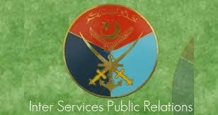 Photo of پاک فوج نے ڈان لیکس انکوائری رپورٹ کا نوٹیفکیشن مسترد کردیا