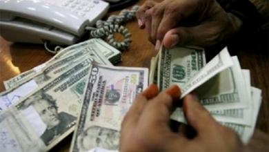 Photo of تبدیلی سرکار کا 17 ارب ڈالر نیا قرض لینے کا انکشاف