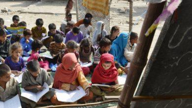 Photo of ضم شدہ قبائلی علاقوں میں تعلیمی پسماندگی کی وجوہات اور اثرات