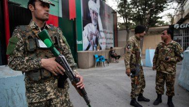 Photo of افغانستان میں دھماکہ، خواتین اور بچوں سمیت 6 شہری جاں بحق