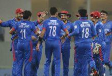 Photo of افغانستان کرکٹ ٹیم کو پاکستان کے پہلے دورے کی باقاعدہ دعوت دے دی گئی