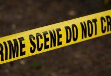 Photo of جنوبی وزیرستان، اراضی تنازعہ پر تصادم میں 3 افراد جاں بحق