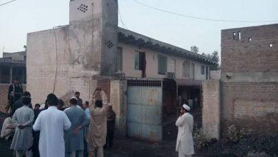 Photo of شاہ کس کے کارخانے مقامی افراد کے لیے روزگار کا ذریعہ یا درد سر