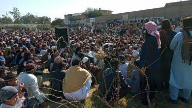 Photo of یو ماسید دھرنا کے شرکاء آخر چاہتے کیا ہیں؟