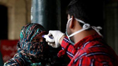 Photo of پاکستان میں کورونا وائرس سے کم اموات کی وجہ کیا؟
