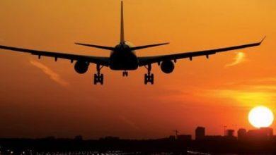 Photo of جعلی لائسنس سکینڈل، بحرین ایئرلائنز نے بھی پاکستانی پائلٹس کو گراؤنڈ کر دیا