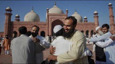 Photo of پاکستان میں عید الاضحیٰ 31 جولائی کو ہونے کا امکان