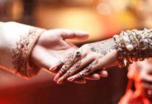 Photo of عدالت کا لڑکا بن کر شادی کا ڈرامہ رچانے والی استانی کا میڈیکل کرانے کا حکم
