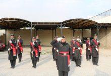 Photo of ،سابق خاصہ داروں کو پولیس تربیت اگست سے دی جائے گی،