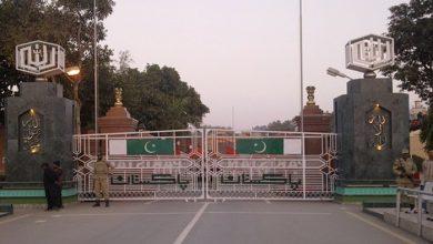 Photo of افغان ٹرانزٹ کی بحالی، پاکستان کا واہگہ بارڈر کھولنے کا فیصلہ