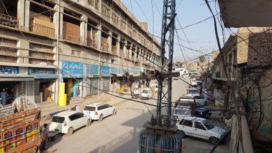 Photo of کل لنڈی کوتل بازار گیا تو میں نے کیا دیکھا؟
