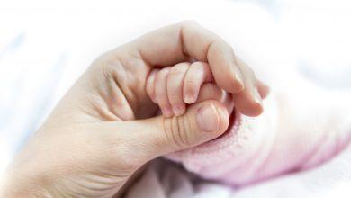 Photo of 'ہسپتال پہنچنے سے پہلے گاڑی میں بچے کی پیدائش ہوئی لیکن ہم اس کو بچا نہ سکے'