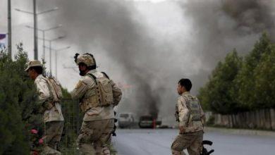 Photo of کابل، طالبان کے حملے میں 28 پولیس اہلکار جاں بحق، 3 فرار