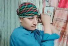 Photo of 7 سال سے پشاور میں رکشہ چلانے والی فضیلت کو لوگ کیا کہتے ہیں؟