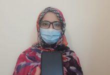 Photo of پشاور کی عائشہ کی زندگی میں کورونا نے مثبت تبدیلی لائی ہے